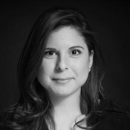 Sara Fischer
