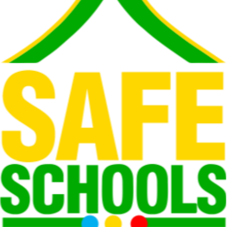 Safe Schools Global Ltd.