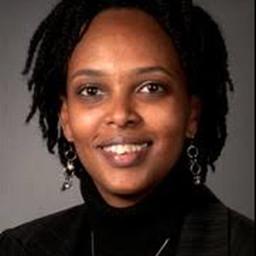 Dr. Adey Tsegaye
