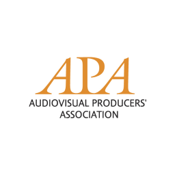 Audiovisual Producers' Association