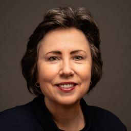 Sharon Bailey Beckett