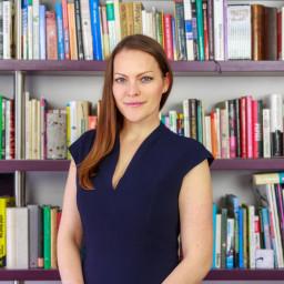 Adéla Schicker