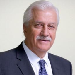 Javier Díaz