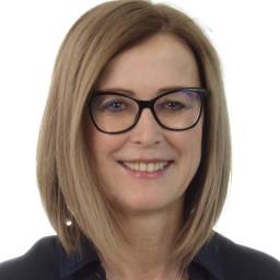 Doc. MUDr. Zuzana Čermáková Ph.D. MHA