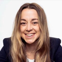 Alice Henry | Speaker