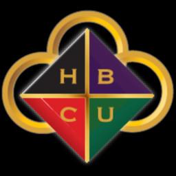 Showcase HBCU