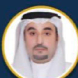 د. خالد الاكوع