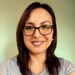 Laura Rodríeguez O´Dwyer