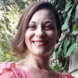 Drª Gissele Carraro