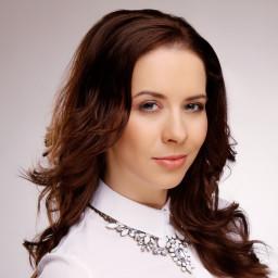 Miroslava Škubalová
