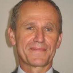 Egbert Mundt