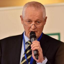 Zdeněk Kodejš