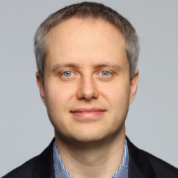 Tomáš Vávra