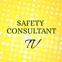 Safety Consultant TV