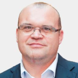 Jaroslav IVAŠKA