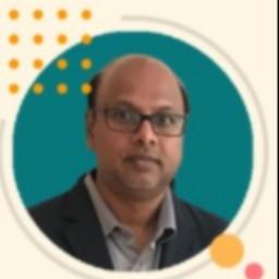 Mr. Arun Subramanian