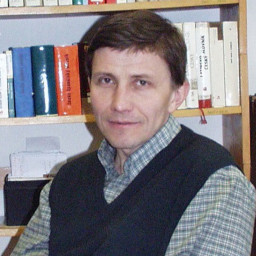 MUDr. Petr Turek CSc.