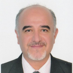 الدكتور احمد بن عبد الرزاق السيد عمر