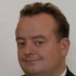 Martin Dybal