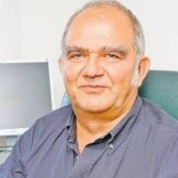 FLORIAN COLCEAG PhD