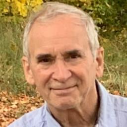 Gilbert Collins