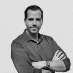 Martin Prášek
