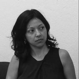 Luciana Conrado Martins