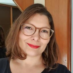 Lucie Papikova
