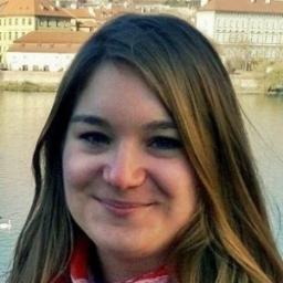 Martina Kotasová