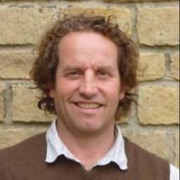 Neil Heseltine