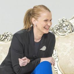 Polina Ninova