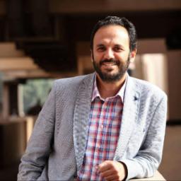 Mohamed Debeiky