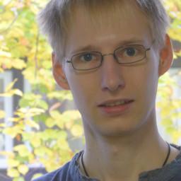 Sebastian Brauner