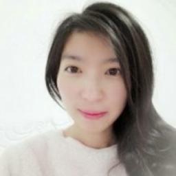 Miss Rujing Hou