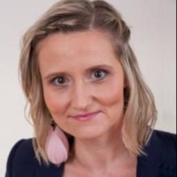 Leona Mechurová
