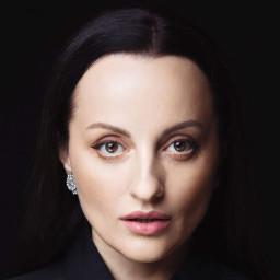 Alunika Dobrovolski