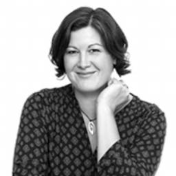 Kamila Abramčuková