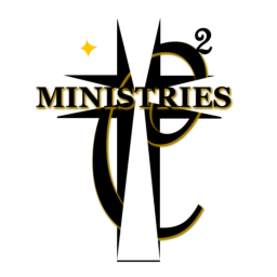 Catering to Christ Ministries