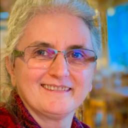 Henriette Seekamp
