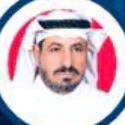 د. محمد المطيري