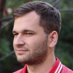 Benjamin Petruželka