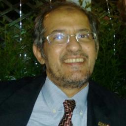 Tarek Gobran
