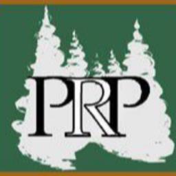 Pacific Rim Publishing