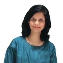 Shriya Ayachit