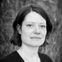 Dr Marina Peterson