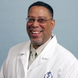 Kofi Kondwani, PhD, MS