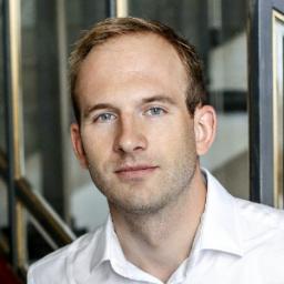 Adam Šoukal