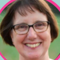 Professor Mary J Renfrew FRSE