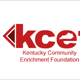 Kentucky Community Enrichment Foundation