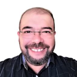 Luis Burdiles